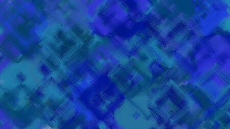 digital light art design with dark slate blue, teal blue and royal blue colors. colorful graphic element. dynamic and energy. can be used as wallpaper or background texture. Фото со стока