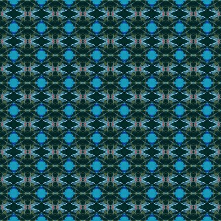 seamless graphics with steel blue, very dark blue and teal blue colors. repeatable background for customized products like gifts, invitations, clothes, curtains or wallpaper.
