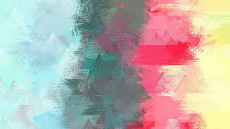 modern creative and rough painting with pastel gray, dim gray and light gray colors. use it as wallpaper or graphic element for your creative project.