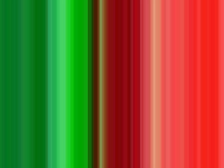 abstract striped background with forest green, crimson and dark red colors. can be used as wallpaper, background graphics element or for presentation.