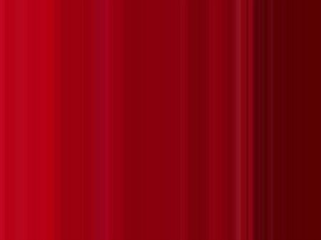 colorful striped background with maroon, strong red and dark red colors. abstract illustration can be used as wallpaper, background graphics element or for presentation.