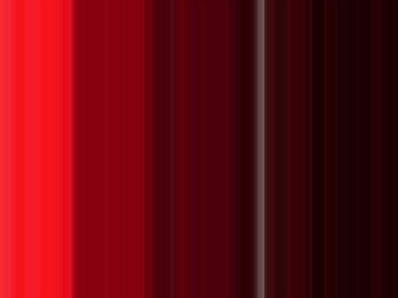 abstract background with stripes with very dark red, crimson and maroon colors. can be used as wallpaper, background graphics element or for presentation. Stock Photo