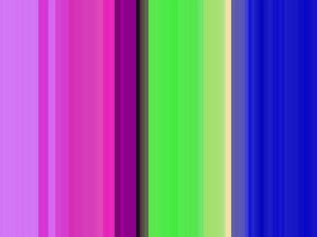 colorful striped background with medium orchid, medium blue and pastel green colors. abstract illustration can be used as wallpaper, background graphics element or for presentation. 写真素材