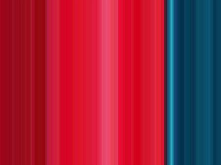 Abstract Striped Background With Crimson Dark Slate Gray And