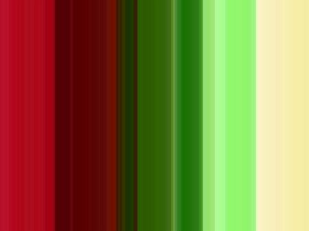 colorful striped background with very dark green, khaki and firebrick colors. abstract illustration can be used as wallpaper, background graphics element or for presentation.