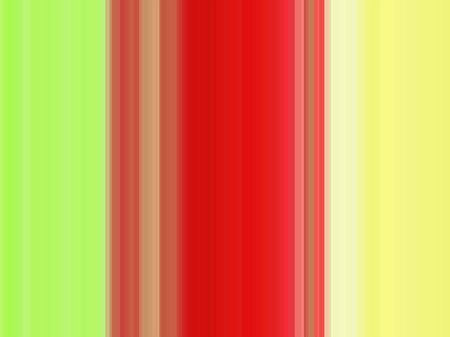 abstract background with stripes with khaki, crimson and light green colors. can be used as wallpaper, background graphics element or for presentation. Stock Photo