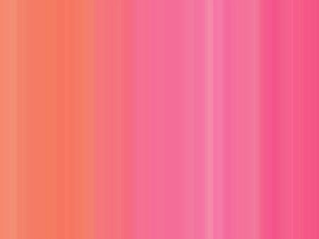 abstract background with stripes with pale violet red, salmon and light coral colors. can be used as wallpaper, background graphics element or for presentation.