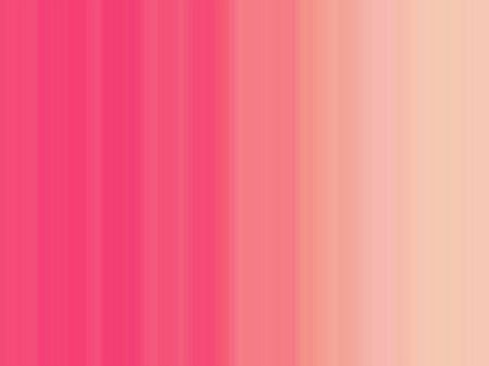 abstract background with stripes with baby pink, dark salmon and pastel red colors. can be used as wallpaper, background graphics element or for presentation.