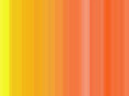 abstract striped background with tomato, vivid orange and gold colors. can be used as wallpaper, background graphics element or for presentation.