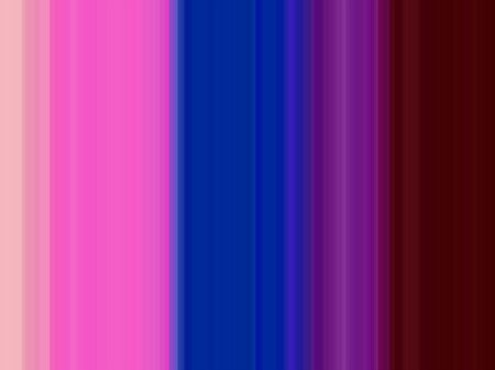 abstract striped background with dark slate blue, midnight blue and hot pink colors. can be used as wallpaper, background graphics element or for presentation.