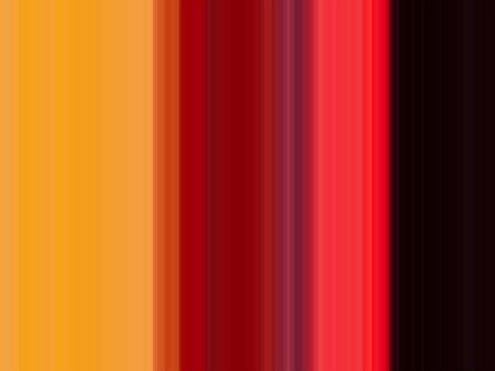abstract striped background with very dark red, maroon and crimson colors. can be used as wallpaper, background graphics element or for presentation.