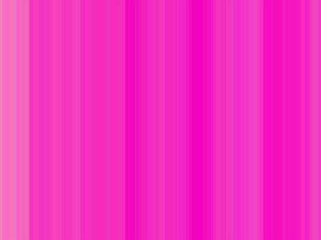 abstract background with stripes with neon fuchsia, hot pink and deep pink colors. can be used as wallpaper, background graphics element or for presentation.