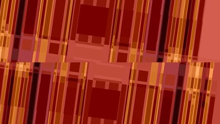 abstract energy background. firebrick, maroon and coral colors. use it for creative project design.