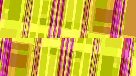abstract futuristic city background. golden rod, medium violet red and gold colors. use it as creative background or texture.