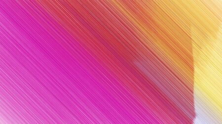 creative background with mulberry , khaki and moderate red colors. can be used for cover design, poster, wallpaper or advertising.