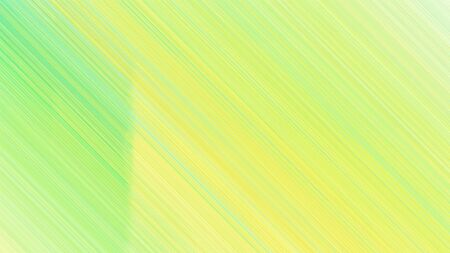 dynamic background with khaki, tea green and light green colors. can be used for cover design, poster, wallpaper or advertising.