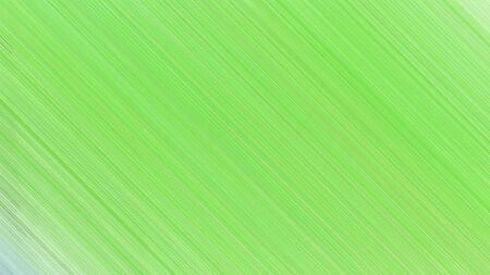 abstract background with pastel green, tea green and pale green colors. can be used for cover design, poster, wallpaper or advertising.