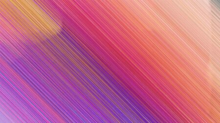 trendy diagonal background. can be used for cover design, poster, wallpaper or advertising.