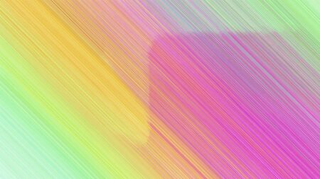 creative diagonal background. can be used for business, technology, wallpaper or presentation background. Zdjęcie Seryjne