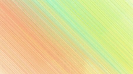 dynamic background with khaki, dark salmon and tea green colors. can be used for cover design, poster, wallpaper or advertising.