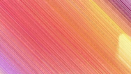 abstract background with salmon, khaki and pastel violet colors. can be used for cover design, poster, wallpaper or advertising.