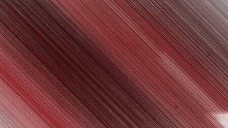 abstract diagonal background. can be used for cover design, poster, wallpaper or advertising.