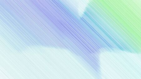 modern background with powder blue, light cyan and light pastel purple colors. can be used for cover design, poster, wallpaper or advertising. Zdjęcie Seryjne