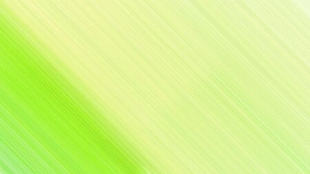 modern background with pale golden rod, green yellow and light golden rod yellow colors. can be used for cover design, poster, wallpaper or advertising.