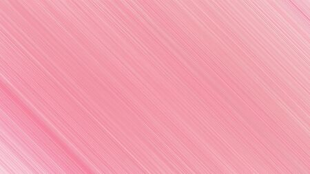 trendy background with pastel magenta, pink and pastel pink lines. can be used for cover design, poster, wallpaper or advertising.