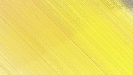 modern diagonal background. can be used for business, technology, wallpaper or presentation background.