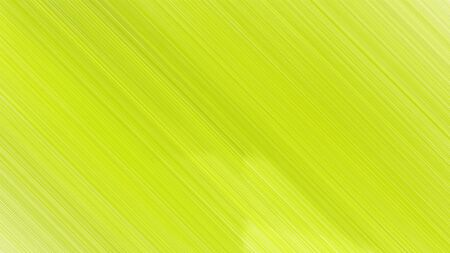 dynamic background with green yellow, khaki and pale golden rod colors. can be used for cover design, poster, wallpaper or advertising.