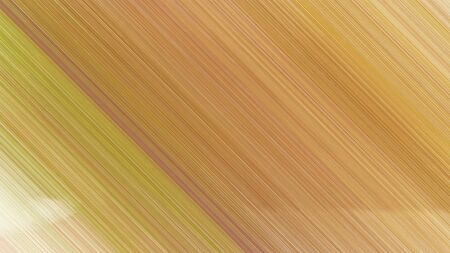 modern background with peru, wheat and burly wood lines. can be used for cover design, poster, wallpaper or advertising.