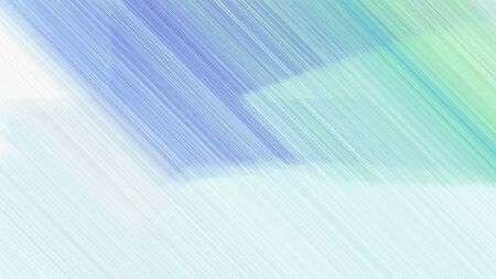 dynamic diagonal background. can be used for business, technology, wallpaper or presentation background.