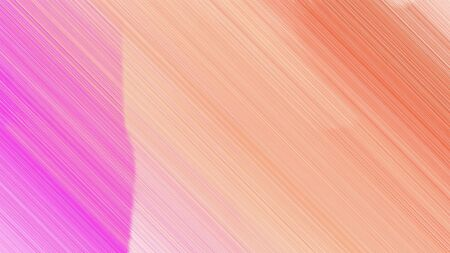creative diagonal background. can be used for cover design, poster, wallpaper or advertising.