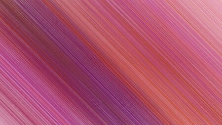 creative background with moderate pink, baby pink and pale violet red lines. can be used for cover design, poster, wallpaper or advertising. Zdjęcie Seryjne