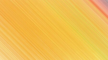abstract diagonal background. can be used for business, technology, wallpaper or presentation background. Zdjęcie Seryjne