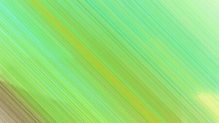 modern background with pastel green, pale turquoise and khaki colors. can be used for cover design, poster, wallpaper or advertising.