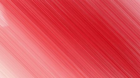 dynamic diagonal background. can be used for cover design, poster, wallpaper or advertising.