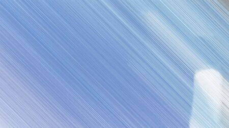 creative background with light pastel purple, corn flower blue and lavender lines. can be used for cover design, poster, wallpaper or advertising. Zdjęcie Seryjne