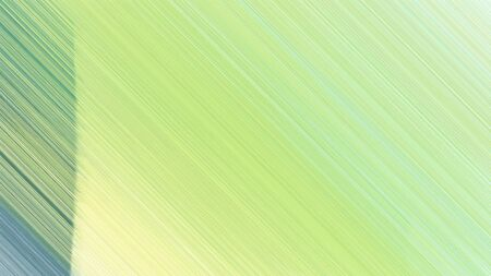 creative background with tea green, teal blue and dark sea green colors. can be used for cover design, poster, wallpaper or advertising.