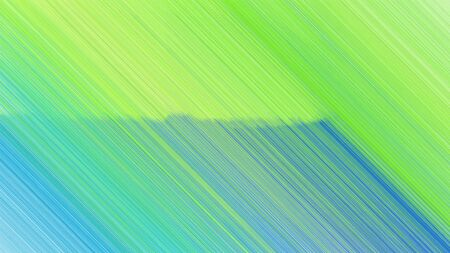 trendy diagonal background. can be used for business, technology, wallpaper or presentation background.