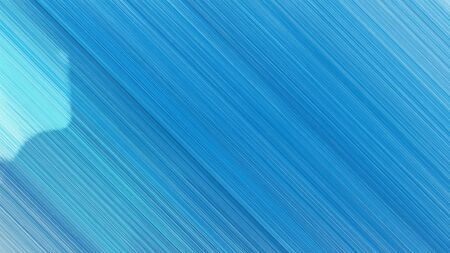 modern diagonal background. can be used for cover design, poster, wallpaper or advertising.