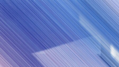 abstract background with steel blue, lavender blue and light pastel purple colors. can be used for cover design, poster, wallpaper or advertising.