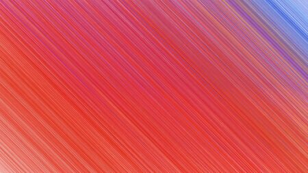 modern background with moderate red, light pastel purple and mulberry  lines. can be used for cover design, poster, wallpaper or advertising.