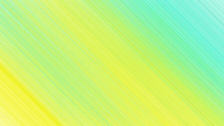 trendy background with khaki, aqua marine and light green colors. can be used for cover design, poster, wallpaper or advertising.