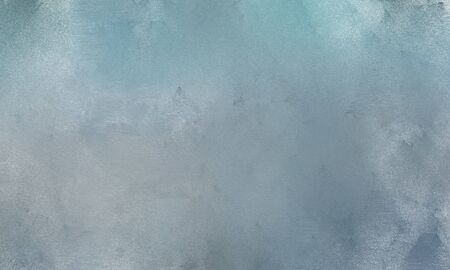 vintage old painting texture with light slate gray, lavender and powder blue colored brush strokes. can be used as graphic element, wallpaper and texture.