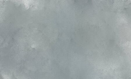 textured abstract dark gray, light gray and gray gray painting. 2d illustration. can be used as graphic element, wallpaper and texture. Standard-Bild - 129219441