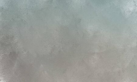 texture backdrop with dark gray, light gray and pastel gray colored brush strokes. can be used as design graphic element, wallpaper and texture.