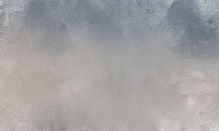 grunge background with dark gray, light gray and dim gray colored brush strokes. can be used as graphic element, wallpaper and texture.