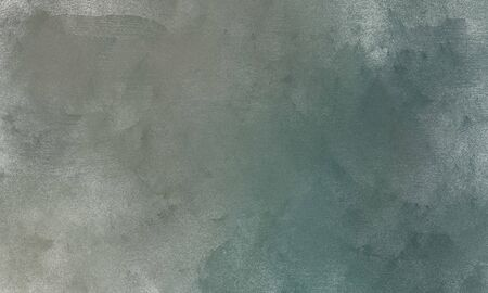 painted texture with gray gray, old lavender and light gray colors. 2d illustration. can be used as graphic element, wallpaper and texture. Standard-Bild - 129219392